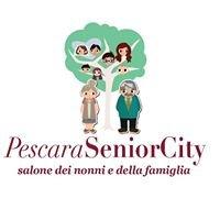 Pescara SeniorCity