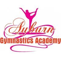 Auburn Gymnastics Academy
