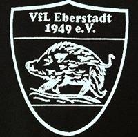 VfL Eberstadt 1949 e.V.