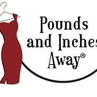 Pounds and Inches Away - Novi