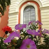 B&B Villa Maggiulli Alfieri - Dimora Storica