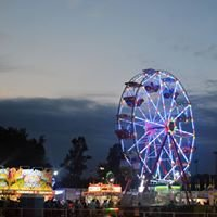 Chilton County Fair