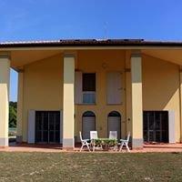 Villa Silveria Argelato