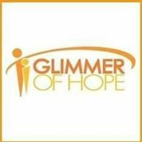 Glimmer of Hope Foundation Inc