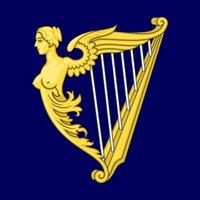 Confederate Ireland