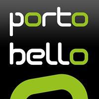 Portobello Communication