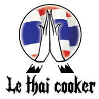 Le Thaï Cooker