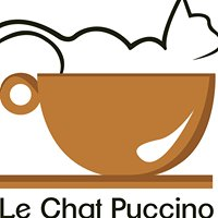 Le Chat Puccino