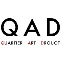 Quartier Art Drouot