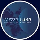 Mezza Luna restaurant & lounge Bar