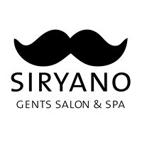 Siryano Gents Salon & Spa
