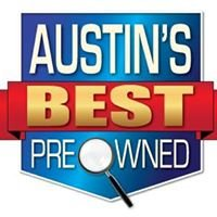 Austin's Best Pre-Owned