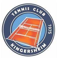 Tennis Club Kingersheim
