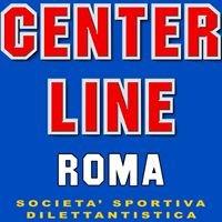 SSD CenterLine Roma