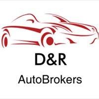 D&R Auto Brokers