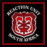 Reaction Unit South Africa