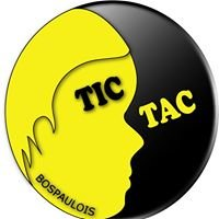 Association Tic-Tac Bospaulois