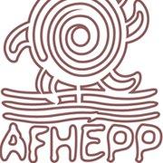 Afhepp Association Française Histoire Etude du Papier et des Papeteries