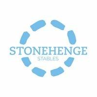 Stonehenge Stables LLC