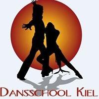 Dansschool Kiel