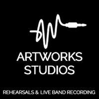 Artworks Studios