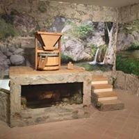 Museo dell'Acqua Interattivo