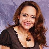 "Patricia L""Hoeste Z. - Expert Miami Property"