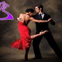 Scuola di ballo Arthur Murray Treviso Italia