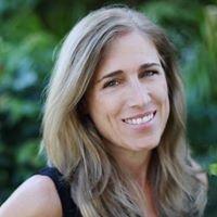 Nicole Kasten - Miami Living
