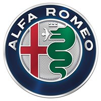 Ron Lewis Alfa Romeo Pittsburgh
