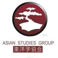ASG - Asian Studies Group