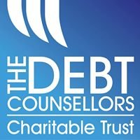 The Debt Counsellors Charitable Trust