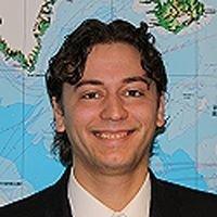 Jacques Botty - The Cruise Web, Inc.