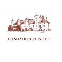Château de Ripaille - Fondation Ripaille