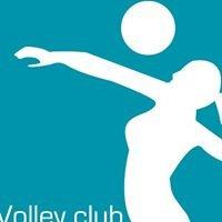 Volley Ball Club Ribeauvillé