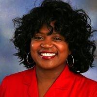 Your Abilene Real Estate Agent, Janet Batiste
