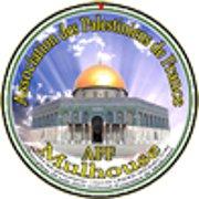 Association des Palestiniens de France Mulhouse