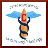 Cornell Association of Medicine and Philanthropy - CAMP