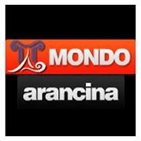 Mondo Arancina P.le Clodio