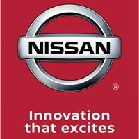 Hanover Nissan