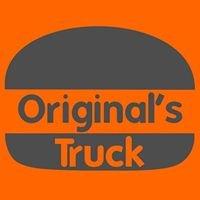Original's Truck