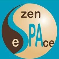 Zen eSPAce
