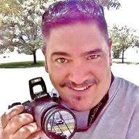 C B Photography