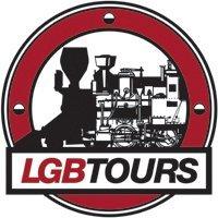 LGBTOURS