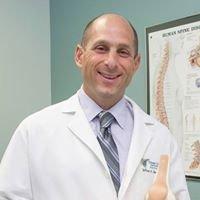 Jeffrey H Berg, MD