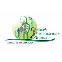 Centro de Relajación de la Columna SPA Tijuana