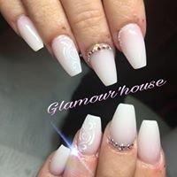 Glamour'house
