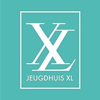 Jeugdhuis XL
