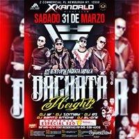 X'KANDALO NIGHT CLUB