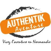 Authentik Aventure
